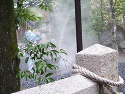 諏訪神社03-5