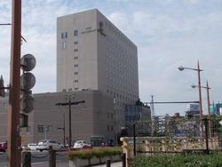新庁舎03-2