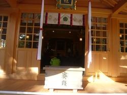 矢上神社01-2