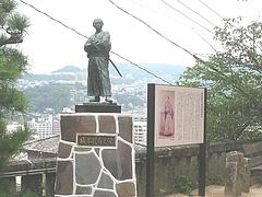 亀山社中 若宮02