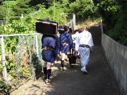 八坂神社01-2