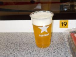ビール電車06-2