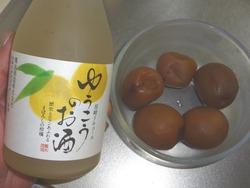 神浦散歩未知03-4