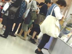 長崎浜屋01-9