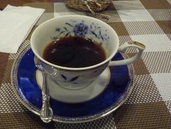 おうちカフェ02-3