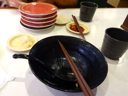 はま寿司時津店02
