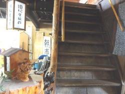 松原おくんち02-8