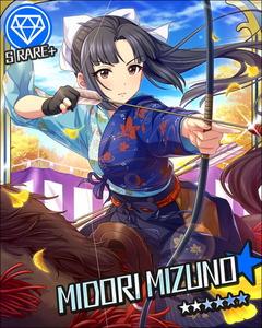 mznmdr18