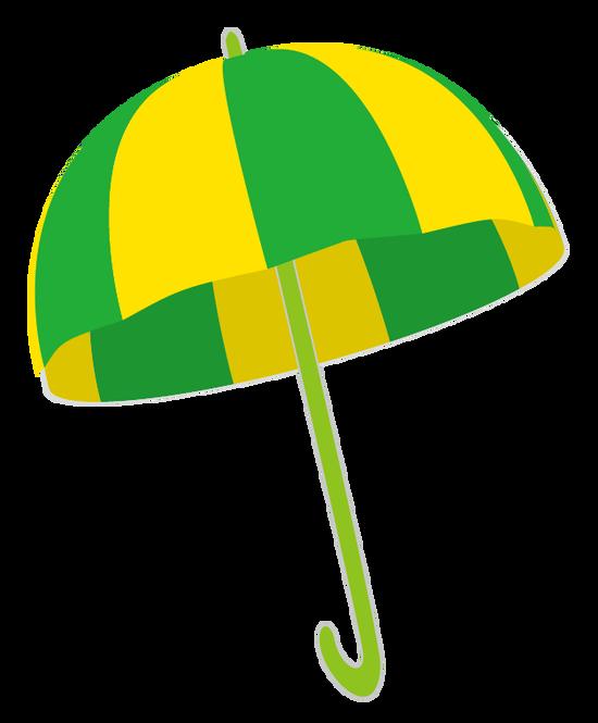 20210315自習傘の作り方-02