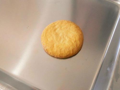 クッキー スクイーズ