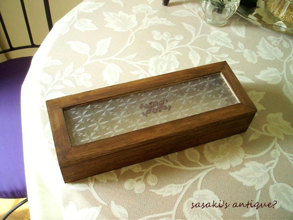真ん中の透明なアクリル板 ... : 粘土 作る : すべての講義