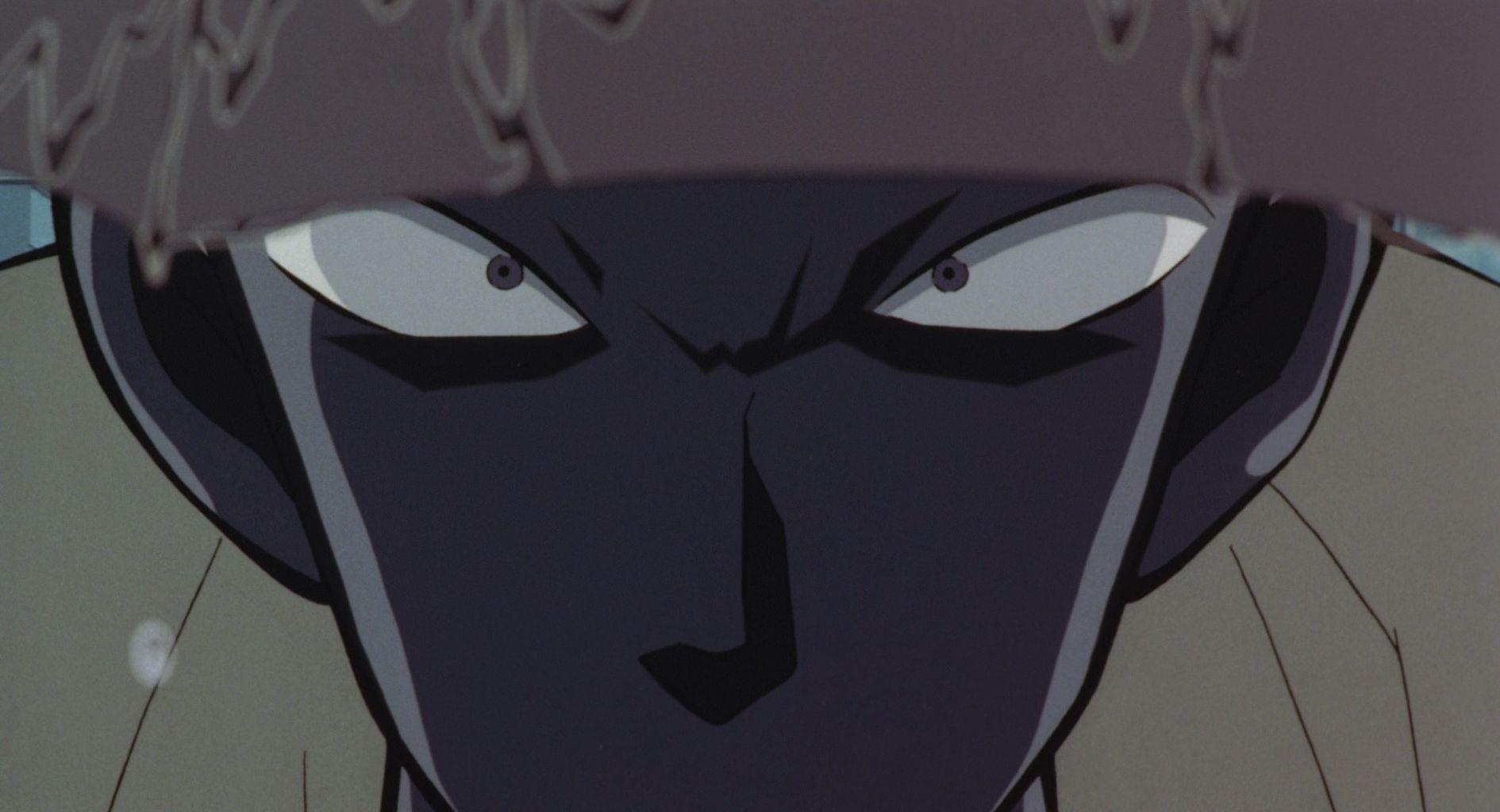 名探偵コナン 瞳の中の暗殺者の画像 p1_7