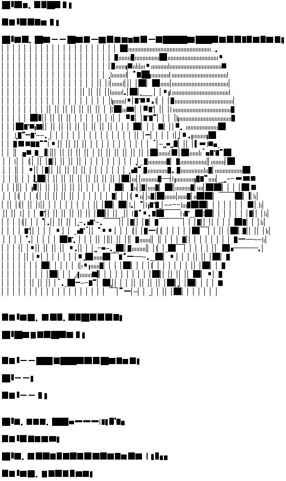 saki-000166-022