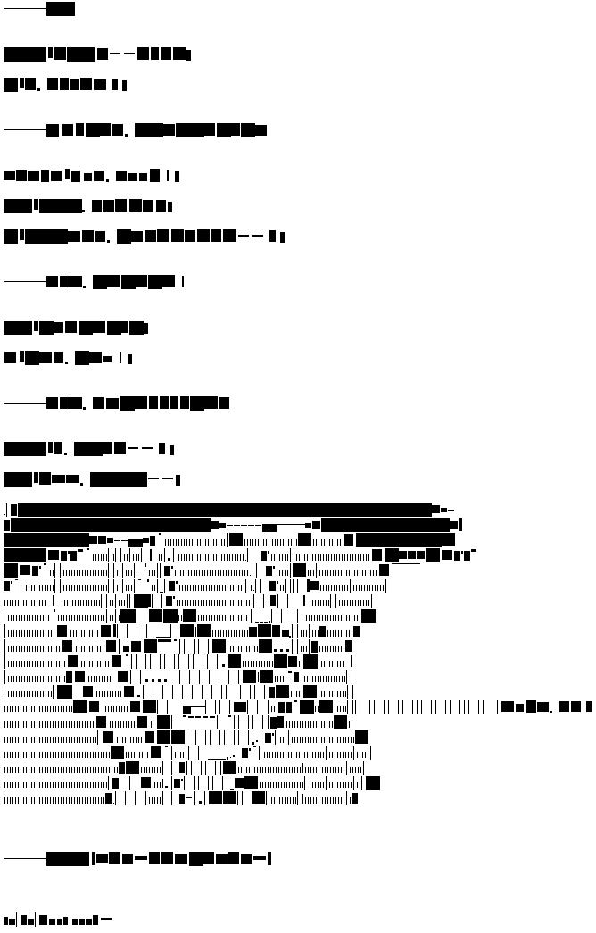 saki-000166-115