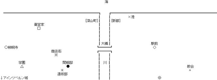 toaru-000617-355