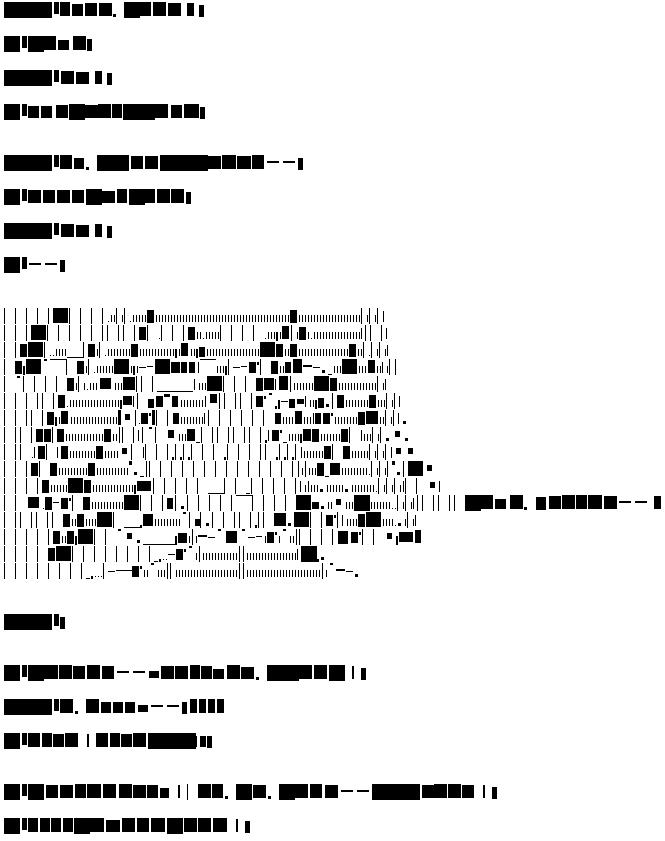 saki-000166-100