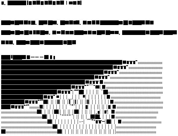 saki-000166-196