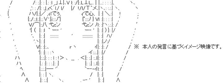 toaru-000450-106
