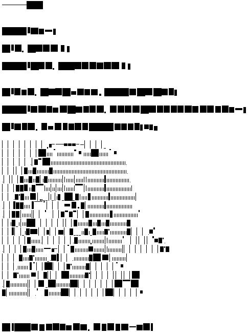 saki-000166-067