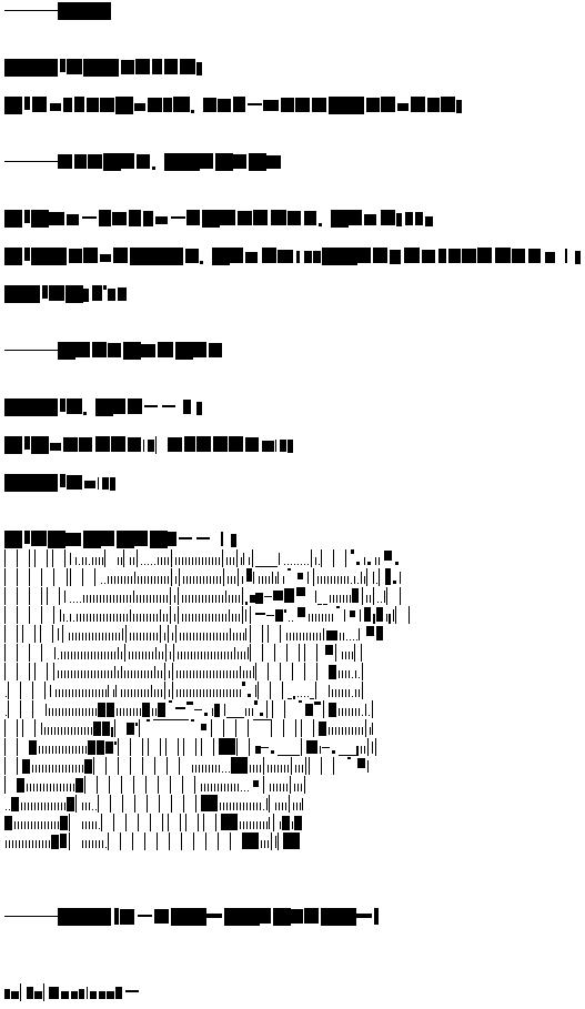 saki-000166-034