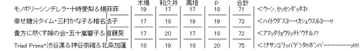 mbms-017186-056