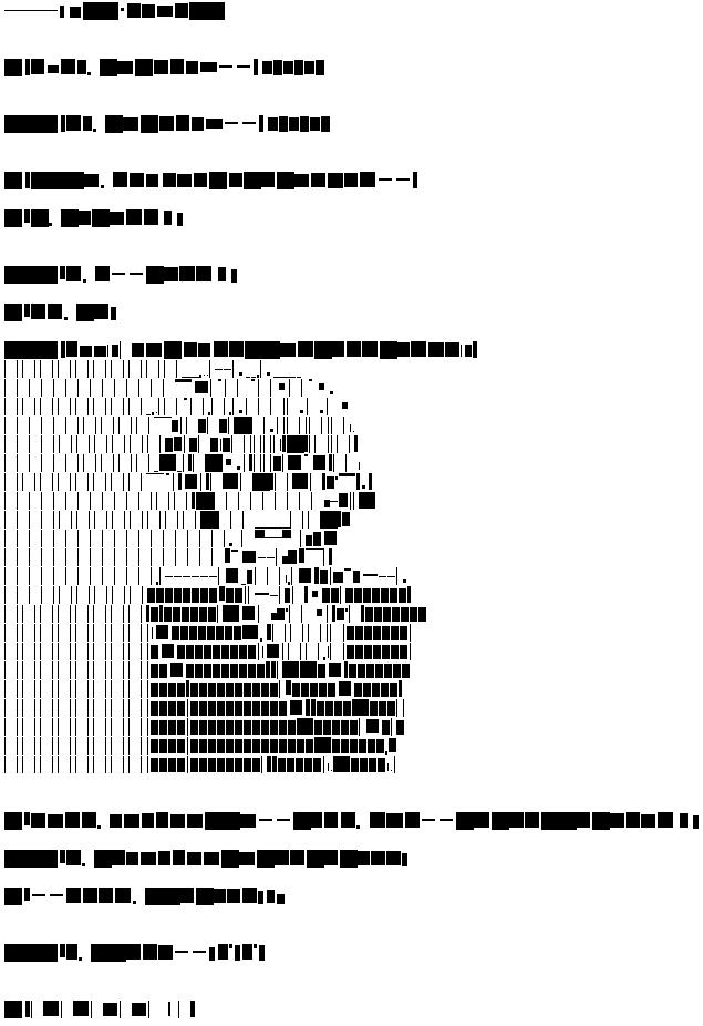 saki-000166-064