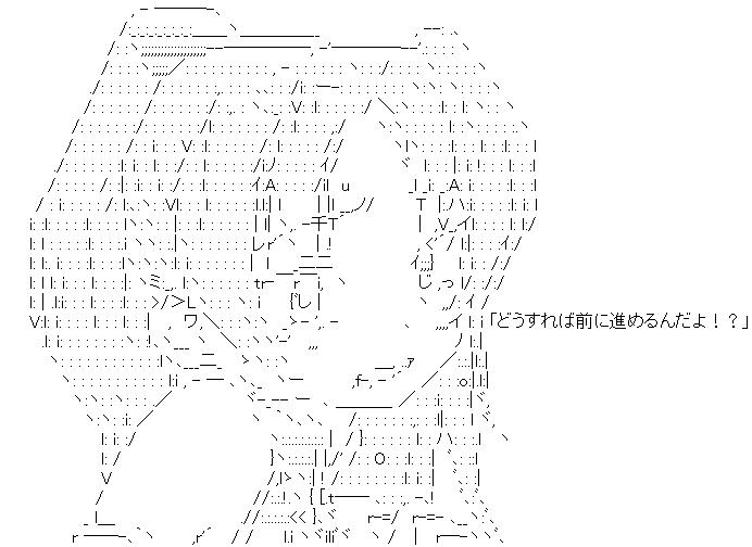 mdmg-000426-219