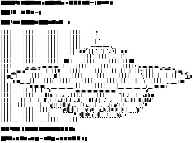 saki-000167-045