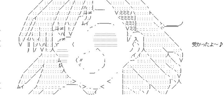 toaru-000832-086