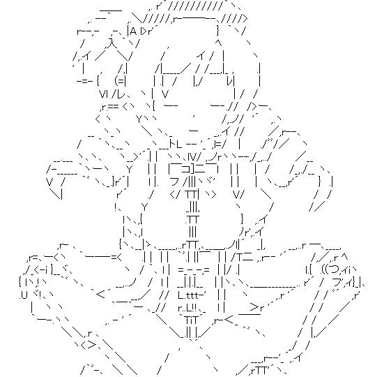 mdmg-001002-060