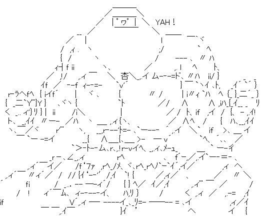 mdmg-001710-028