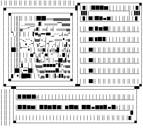 orgir-000673-060