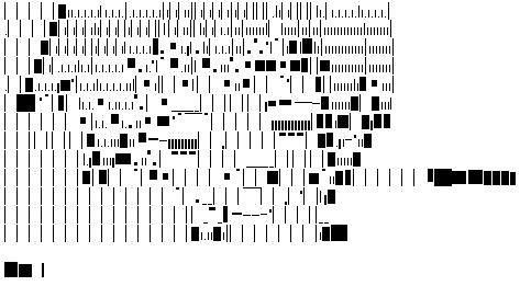 saki-000076-022