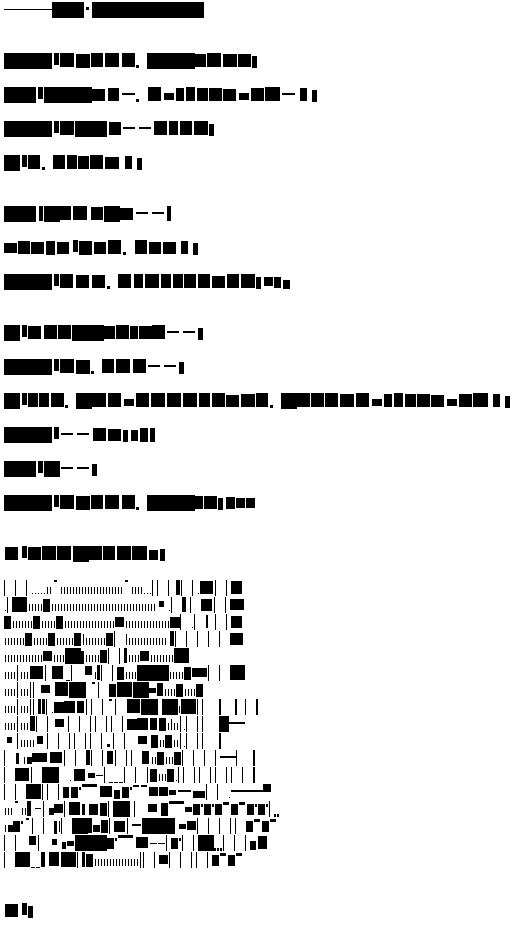 saki-000166-136