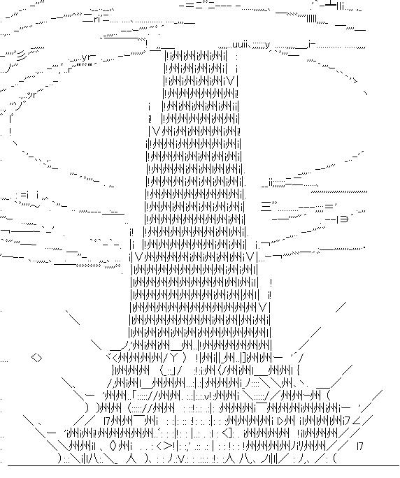 lovelive-009408-031