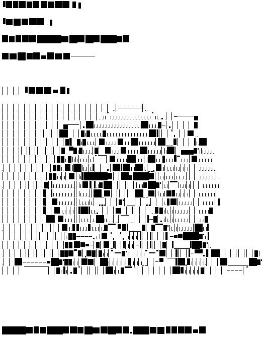 saki-000169-006