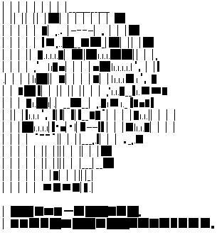 knkr-000010-110