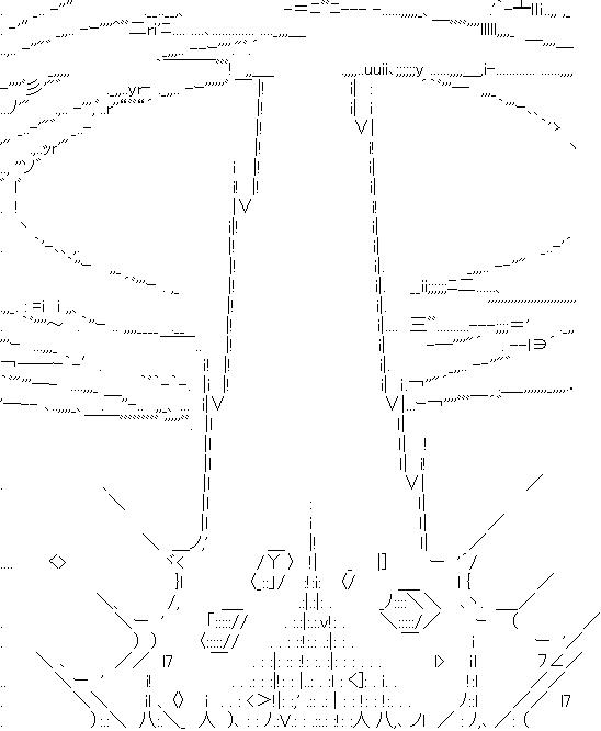 fate-000091-106