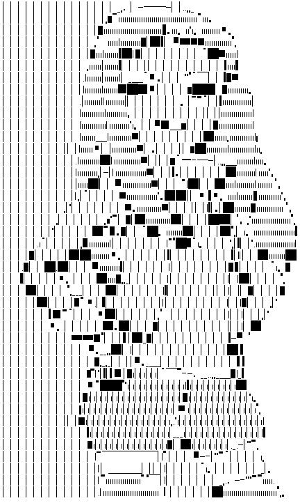 mbms-000486-309