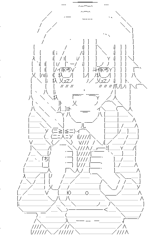 mbms-016365-027