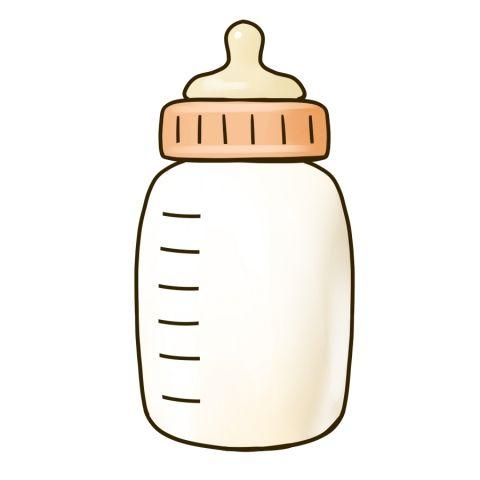 【ガルパン】まほ「安斎、ミルクの時間だぞ」