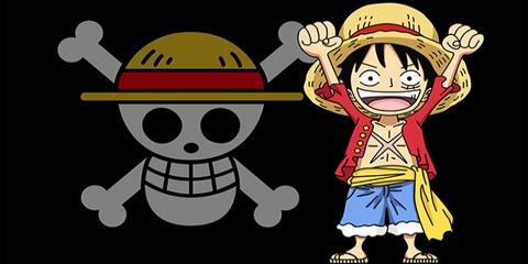 RTA不正生主が海賊王を目指すようです