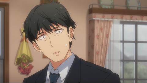 武内P「結婚するなら、ですか」