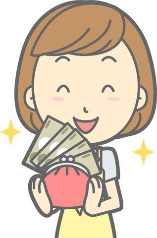 妻「主婦の年収は1000万であるべき!