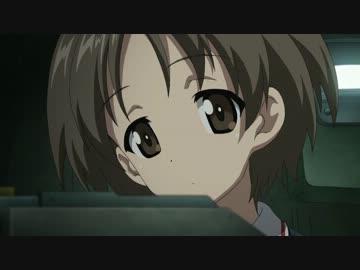 紗希   「マルヤマサキ です。」