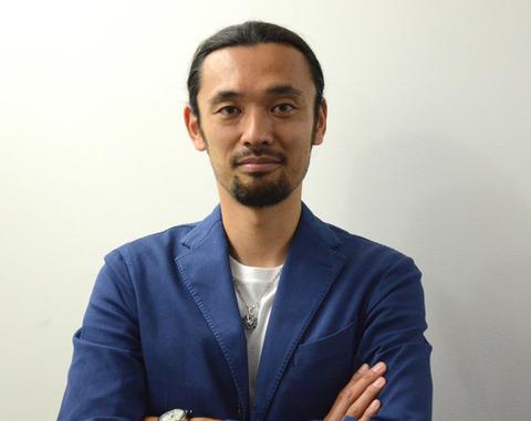 戸田和幸の画像 p1_18