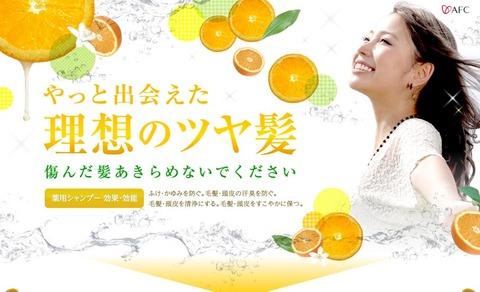 new_soukaikan_01