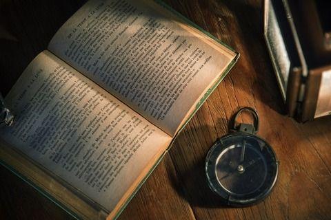 老人「おやすみ……ワシの古時計よ……」