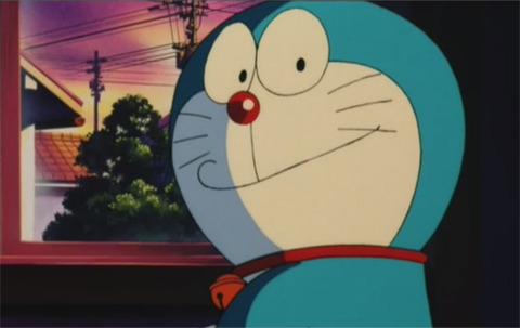 【ドラえもんSS】のび太「うわああああああ!!」ドラえもん「の、のび太くん!!」