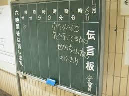 yjimage81Q0DG0Y